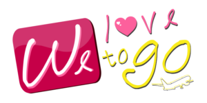 Logo Welovetogo resize for web