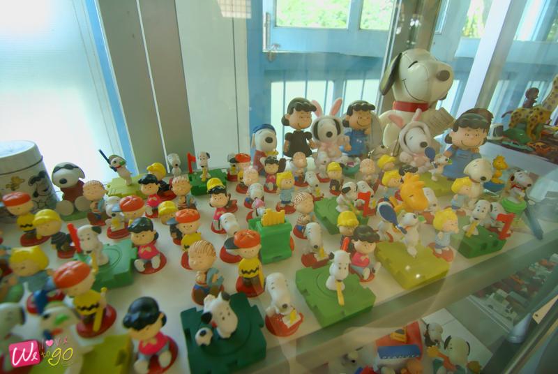 พิพิธภัณฑ์ล้านของเล่น 06
