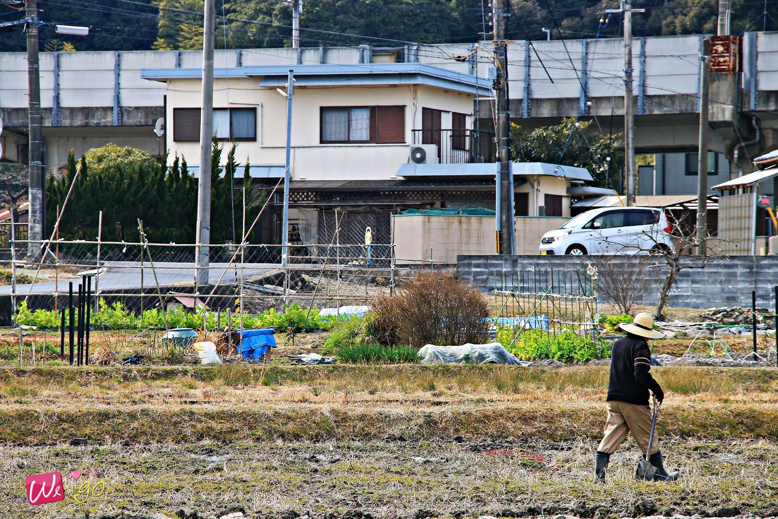 Otsu Shiga 25