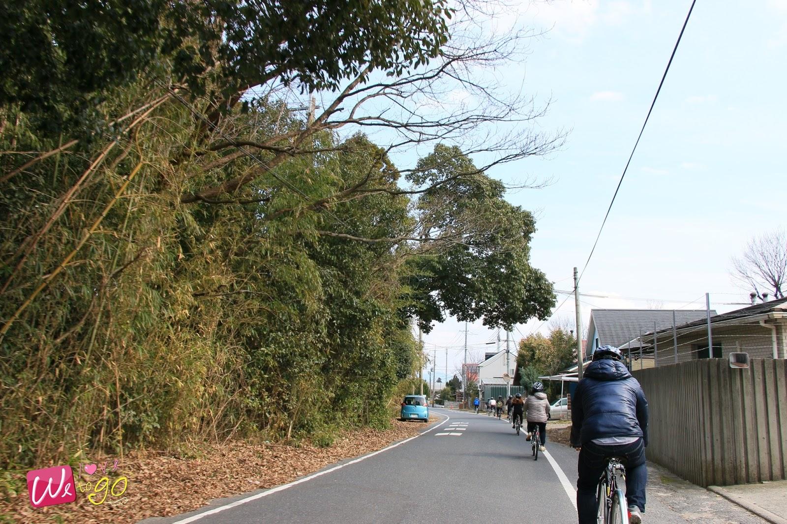 Otsu Shiga 34