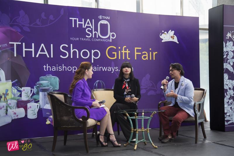 Thai shop03