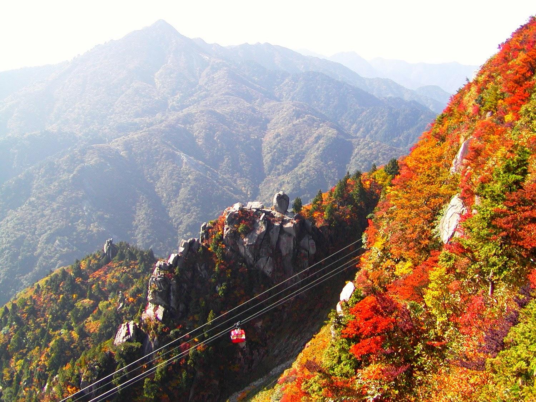 Travel Mie by Kintetsu Rail Pass 04