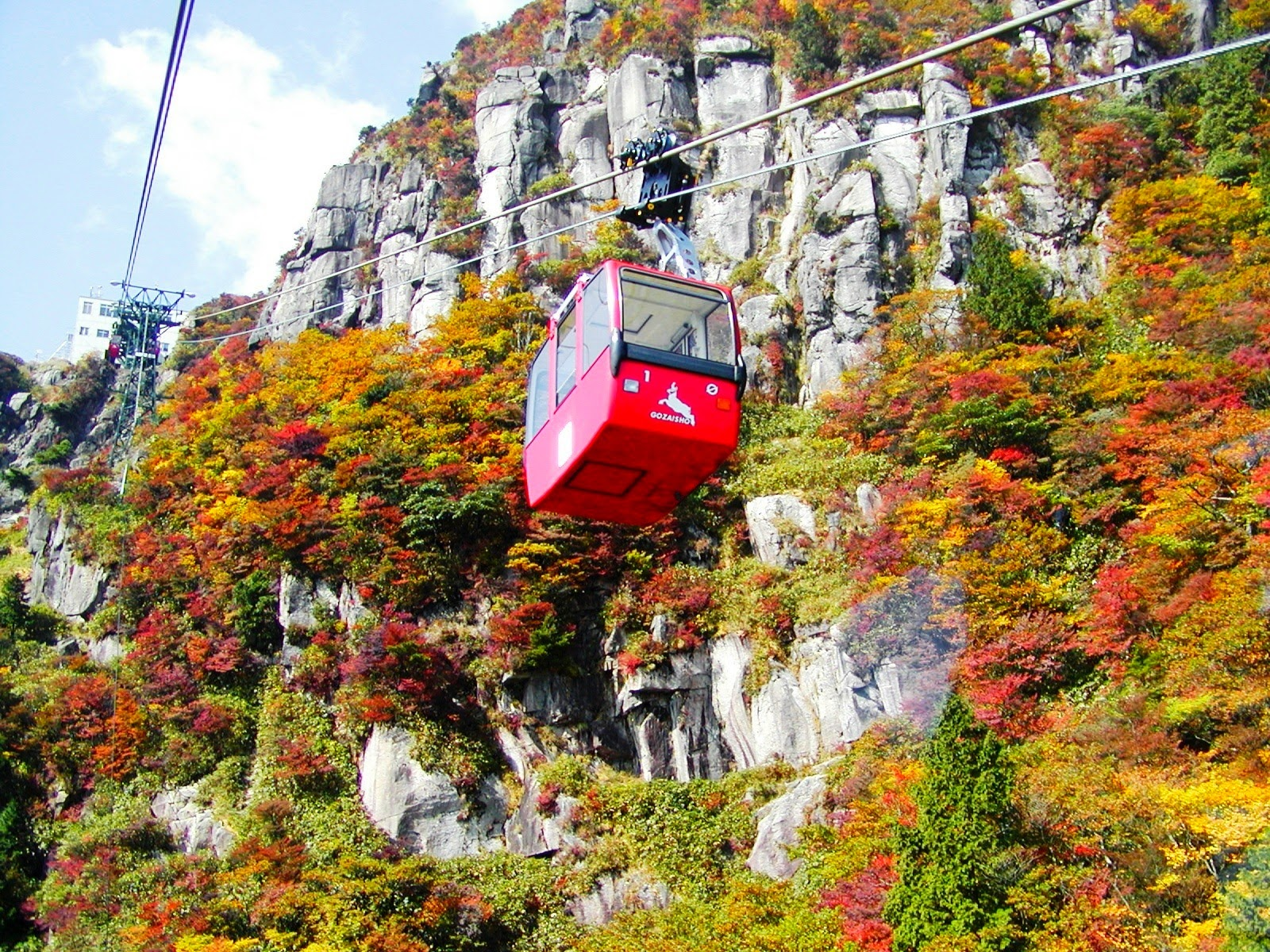 Travel Mie by Kintetsu Rail Pass 05