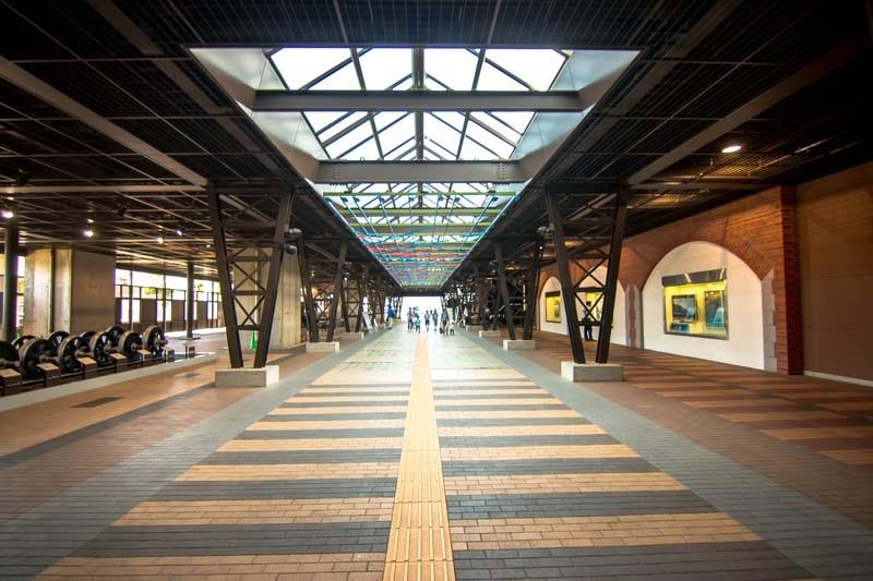 Why Tour in Saitama ep1 15