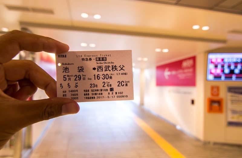 Why Tour in Saitama ep1 31