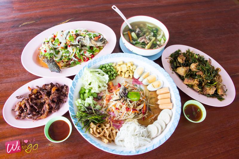 ครัวไทยอีสาน01