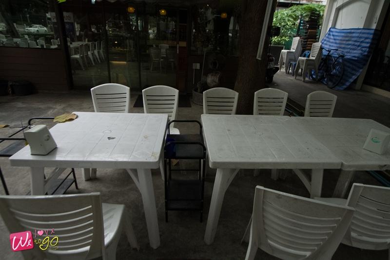 ร้านอบอร่อย 05