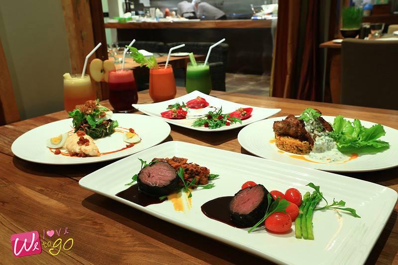 ห้องอาหาร Divine01