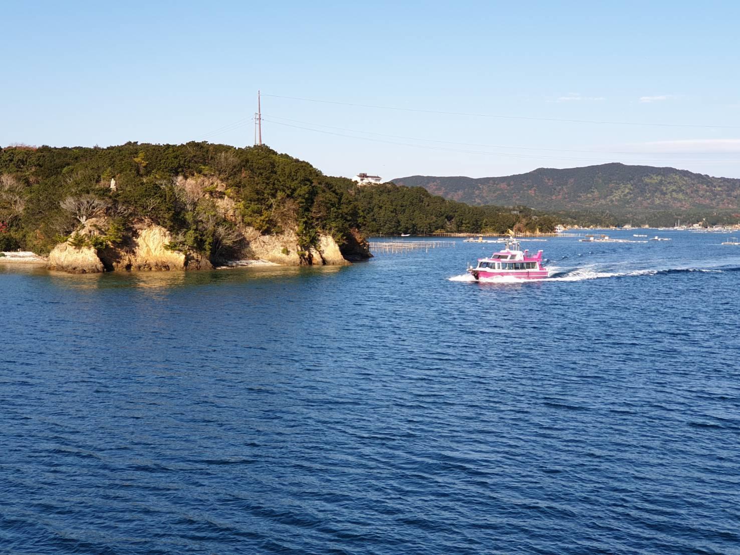 13. เรือ Kashikojima 200213 0005