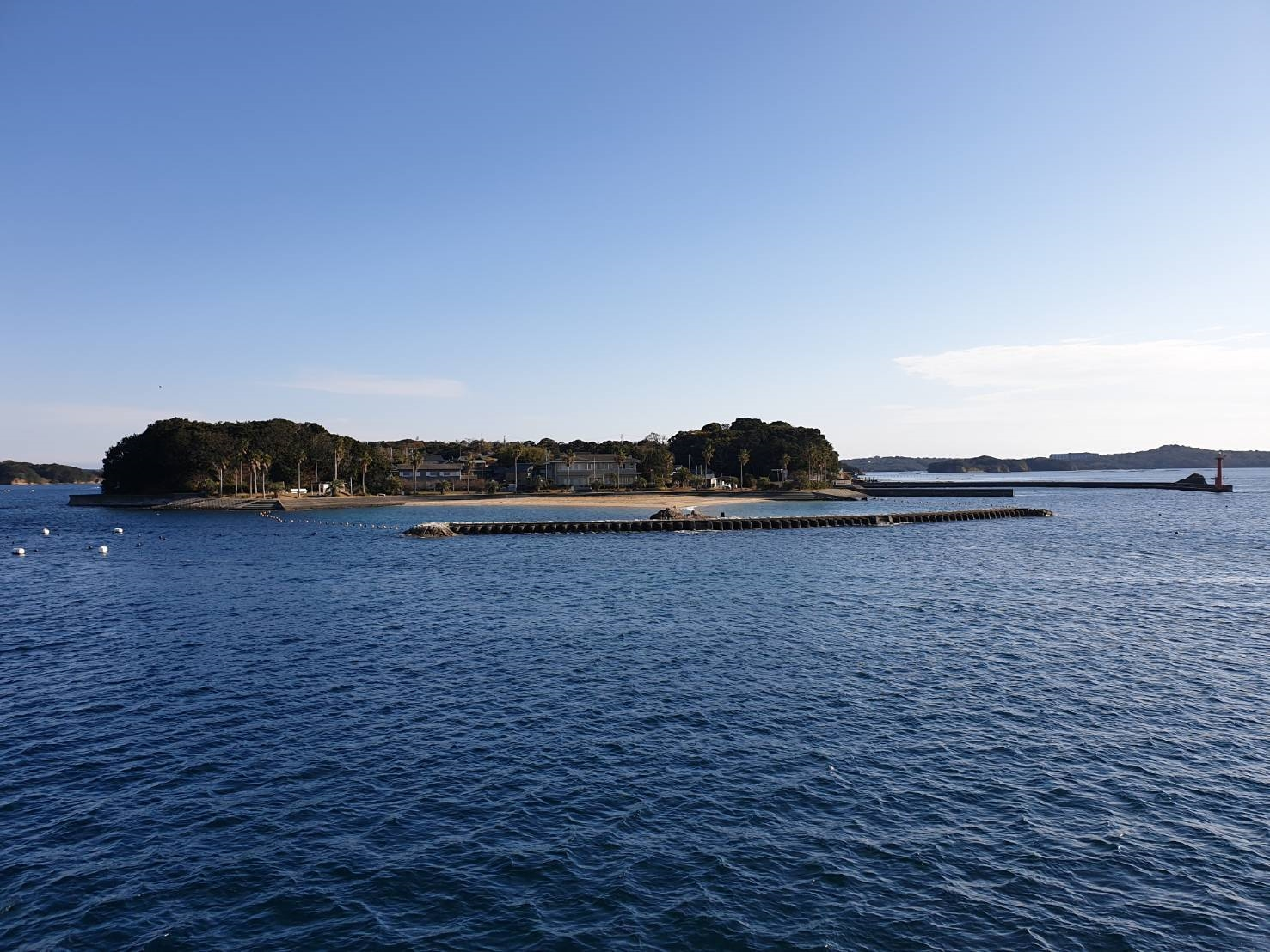13. เรือ Kashikojima 200213 0006