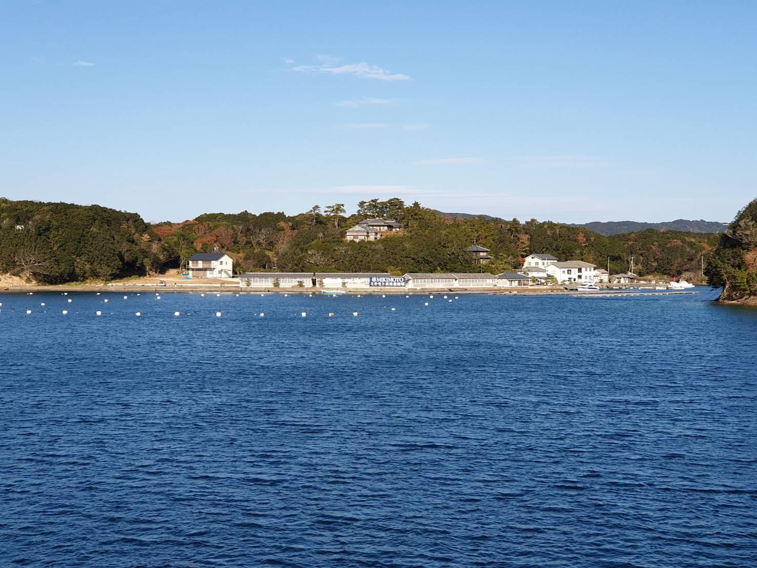 13. เรือ Kashikojima 200213 0007