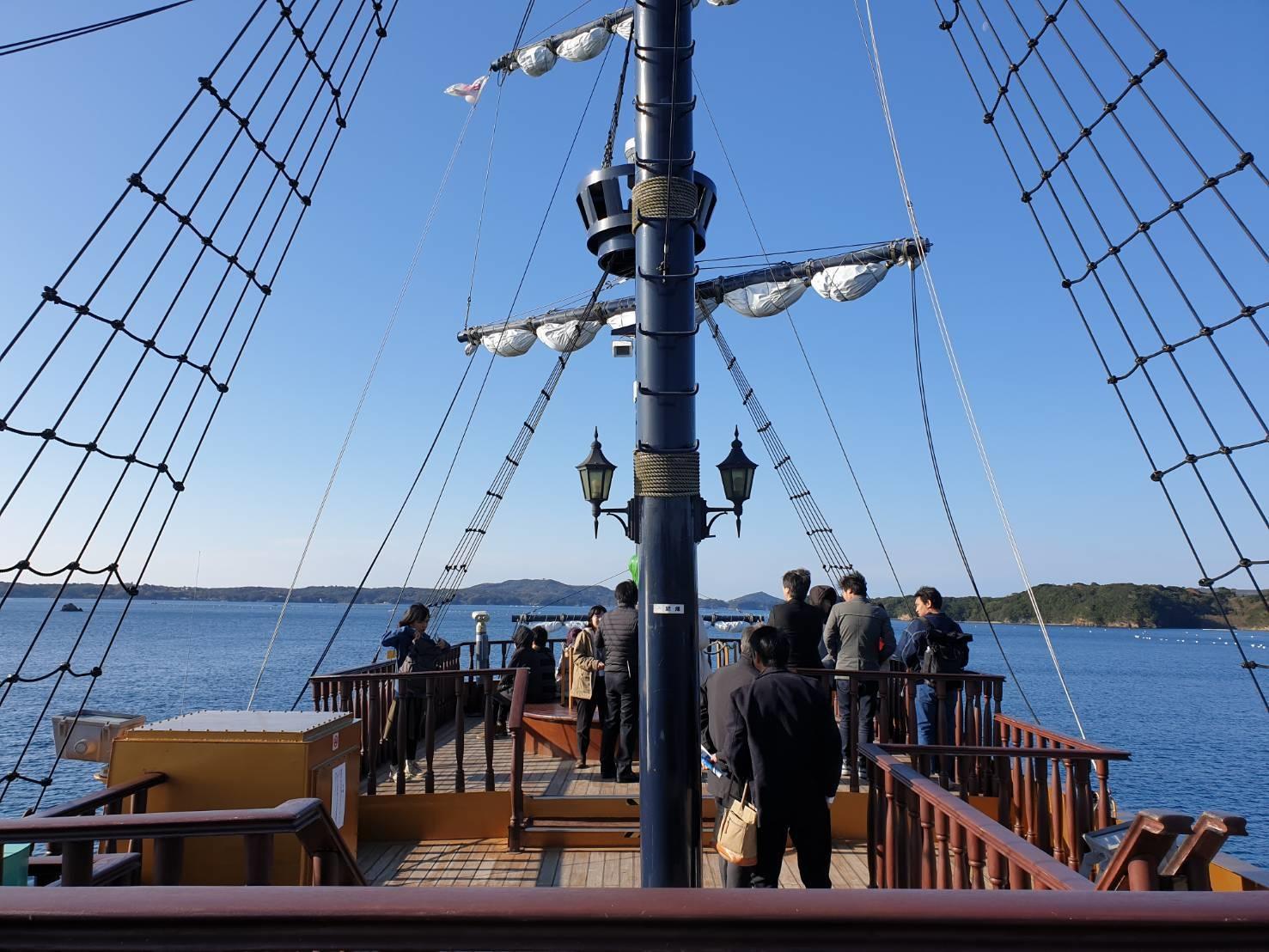 13. เรือ Kashikojima 200213 0008
