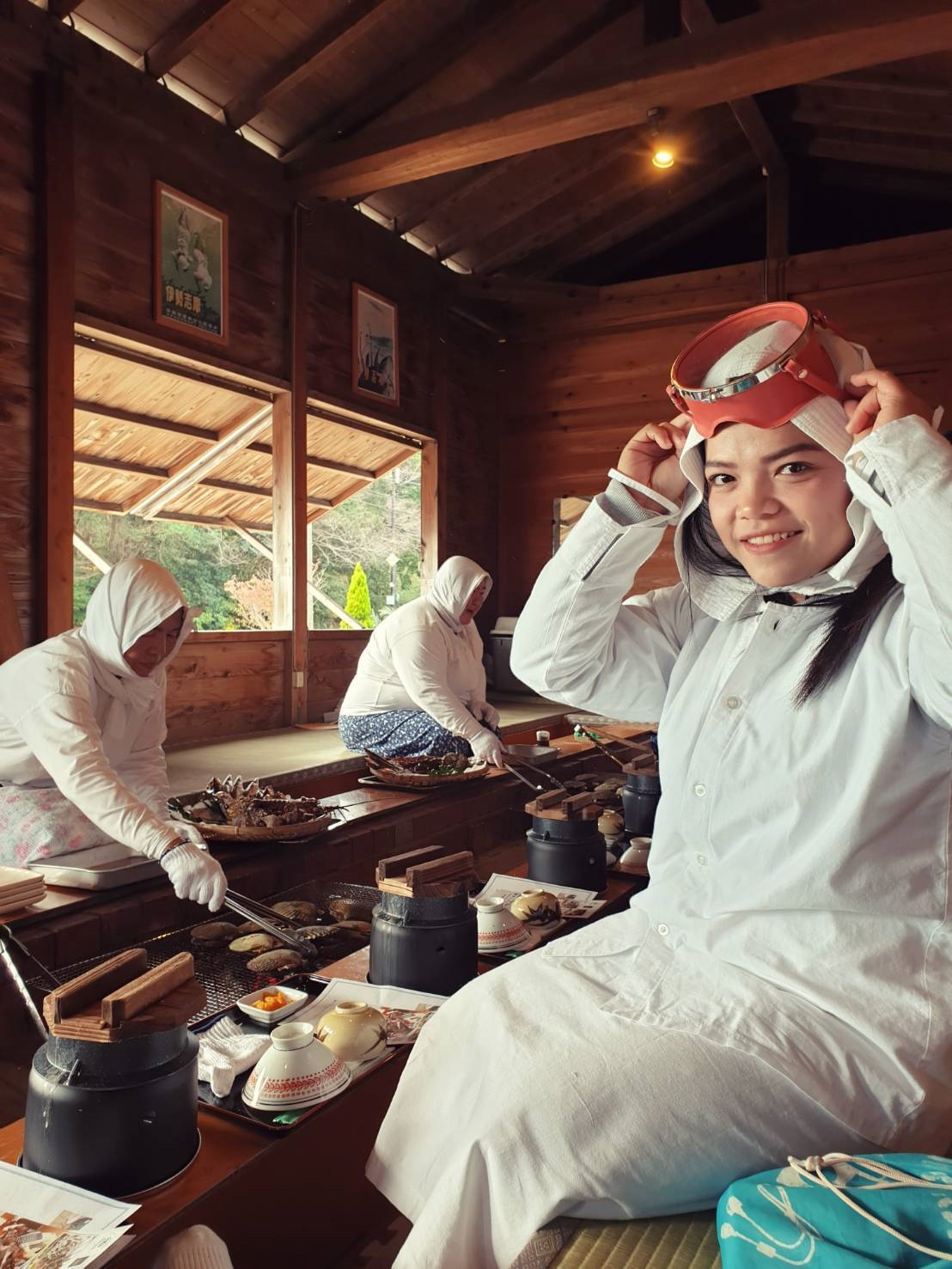14. Ama Hut Satoumia 200213 0008