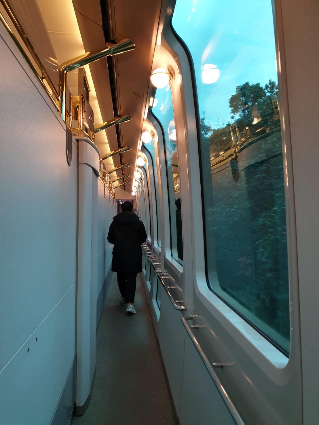 16.รถไฟด่วน Kintetsu 200213 0014