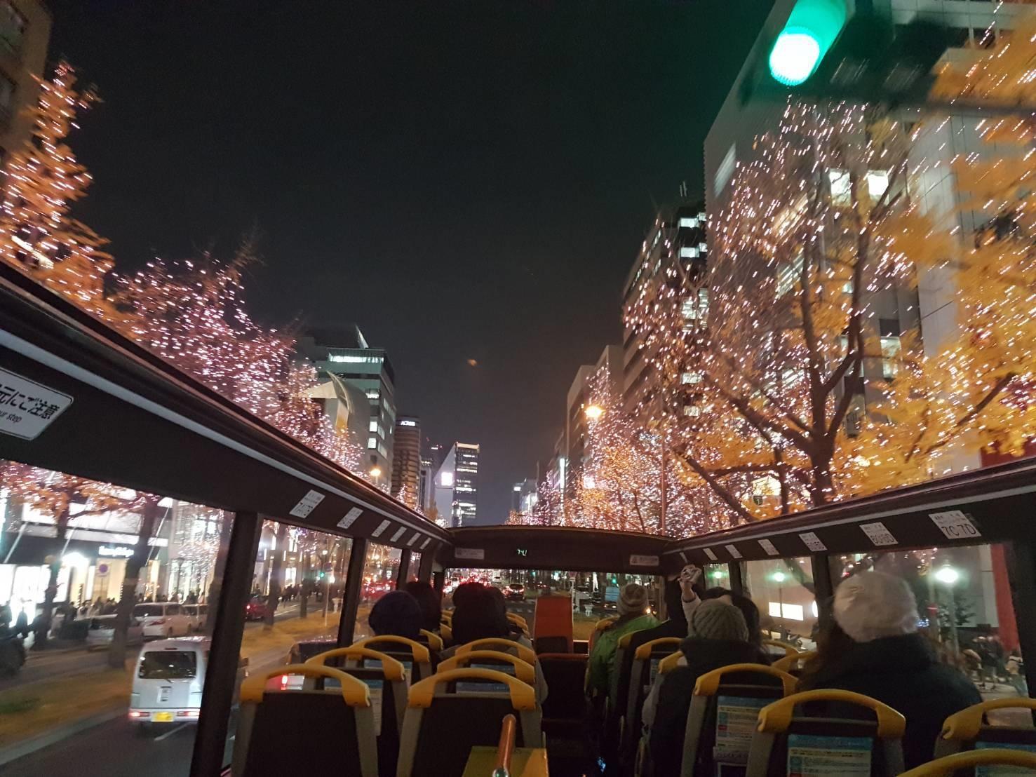 17. Osaka Sky Vista 200213 0001