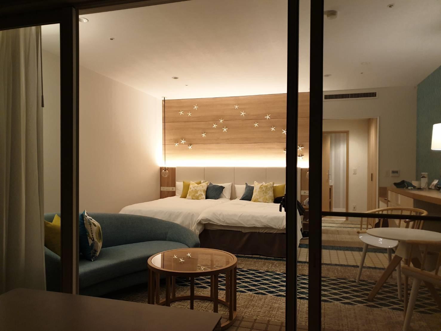 7. Miyako Resort Shi 200211 0008