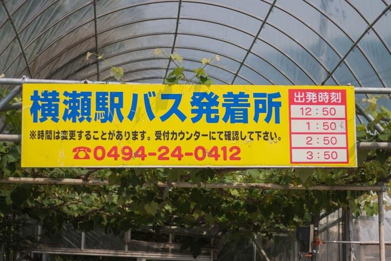 Komatsuzawa Leisure Farm 01