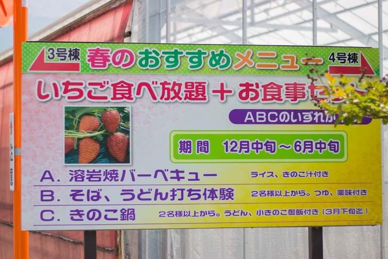 Komatsuzawa Leisure Farm 03
