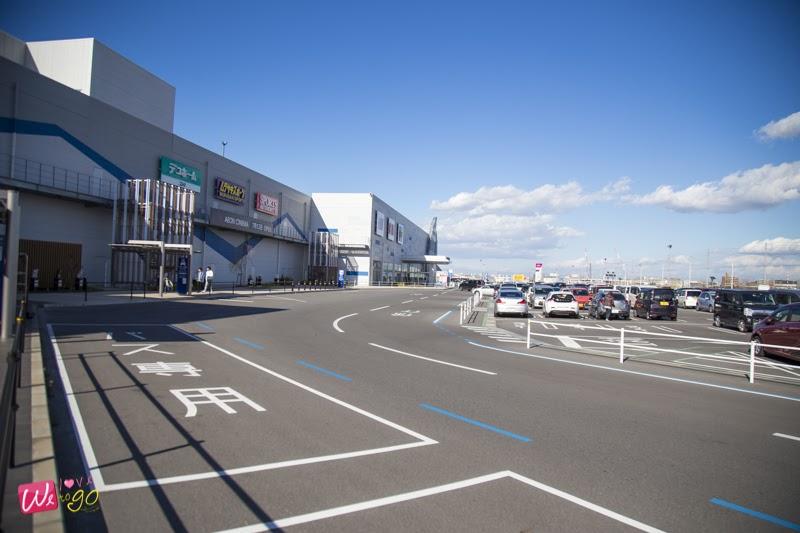 Nagoya Gifu Mie ep1 21