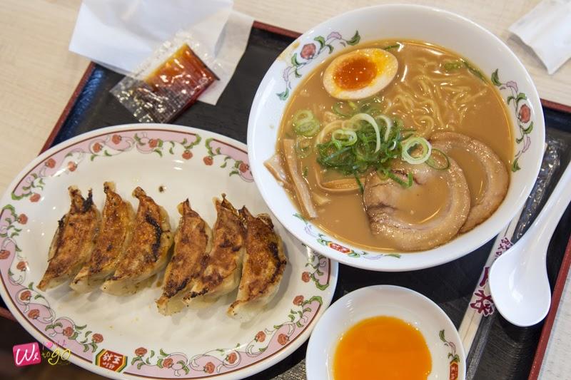 Nagoya Gifu Mie ep1 24