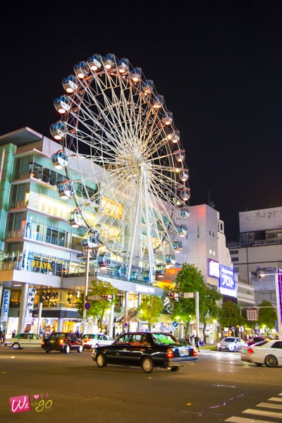 Nagoya Gifu Mie ep1 49