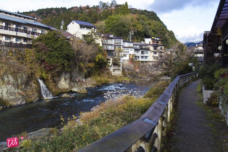 Nagoya Gifu Mie ep1 59