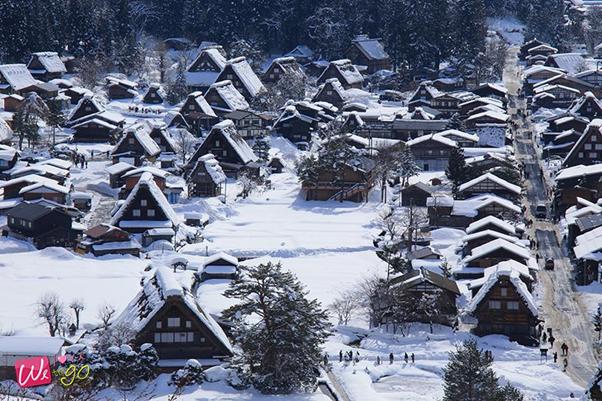 enjoy winter in japan 01