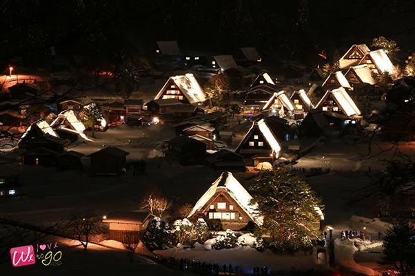 enjoy winter in japan 03