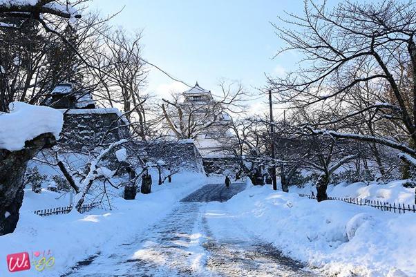 enjoy winter in japan 04