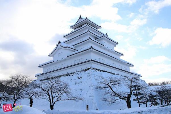enjoy winter in japan 05