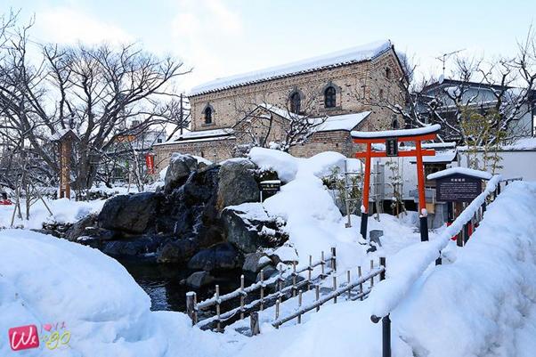 enjoy winter in japan 06