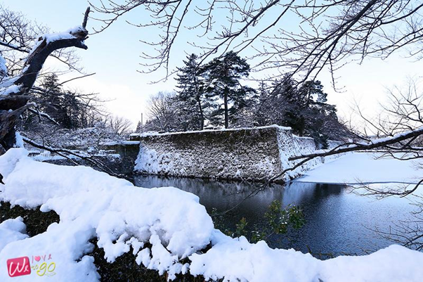 enjoy winter in japan 07