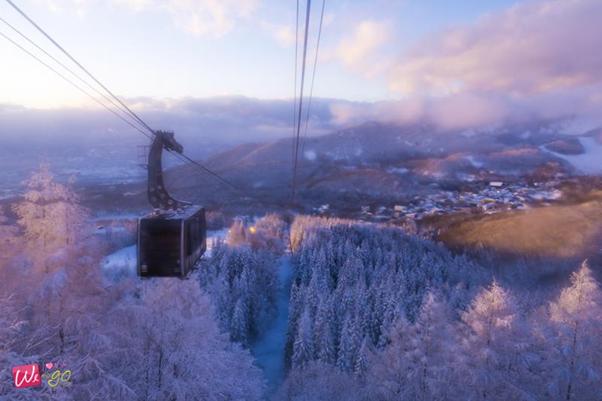 enjoy winter in japan 10