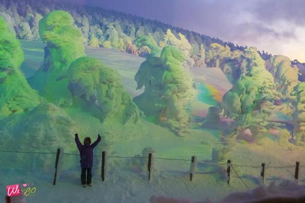 enjoy winter in japan 12