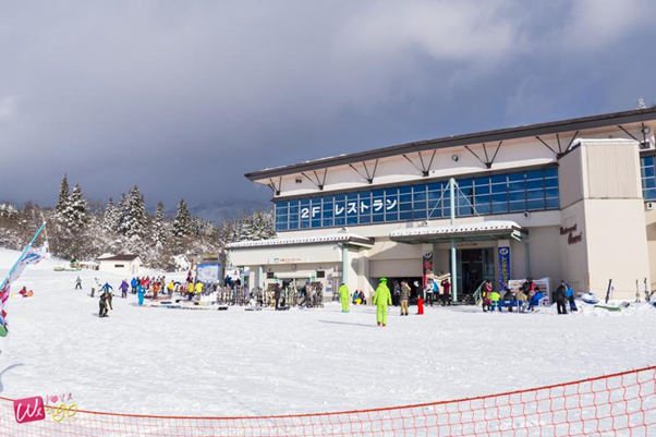enjoy winter in japan 14