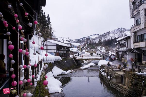 enjoy winter in japan 16