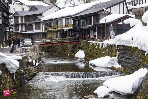 enjoy winter in japan 17