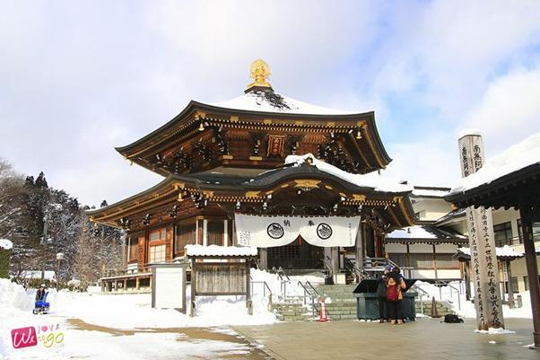 enjoy winter in japan 23