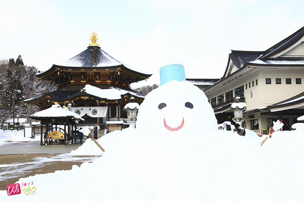 enjoy winter in japan 24