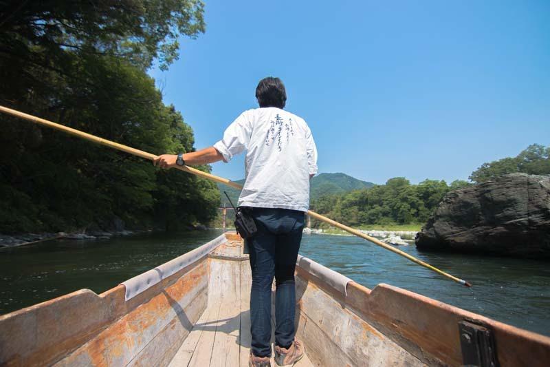 why tour in saitama ep2 34