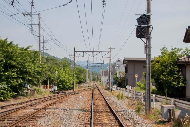 why tour in saitama ep2 42