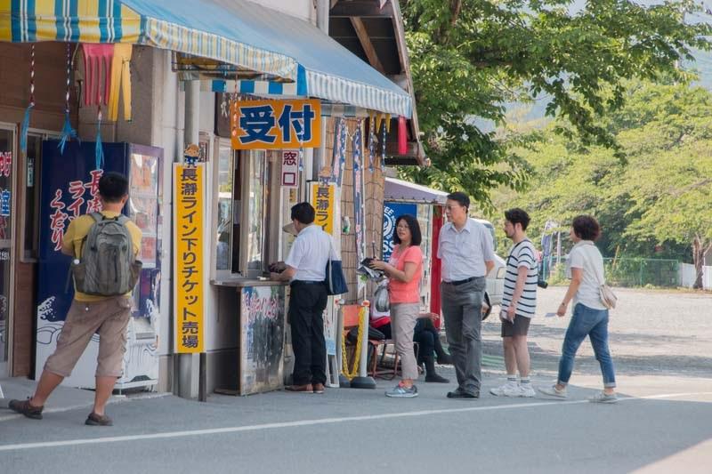 why tour in saitama ep2 44