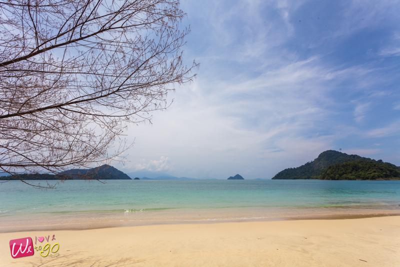 เกาะกำ จ.ระนอง 03