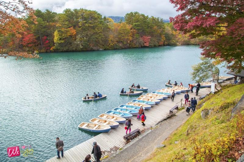 fukushima autumn 03