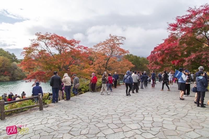 fukushima autumn 07