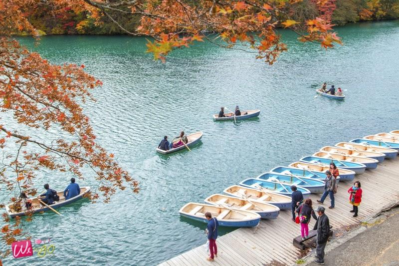 fukushima autumn 09