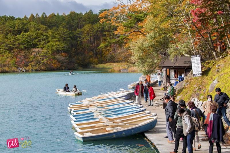 fukushima autumn 10