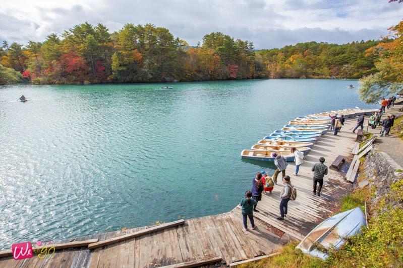 fukushima autumn 11