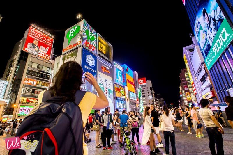 top 4 of Osaka 10