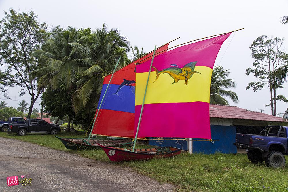 ชมรมรักษ์เรือใบโบราณละแม จ.ชุมพร 05